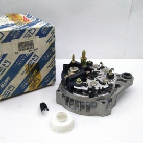 SUPPORT ALTERNATOR FIAT BRAVO - ALFA-146 - LANCIA Y ORIGINAL 9946998