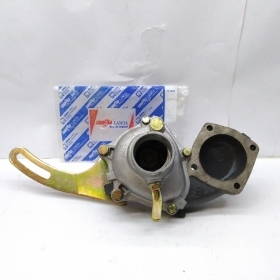 WATER PUMP FIAT TIPO 1.7 D ORIGINAL 7555039