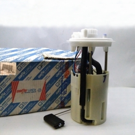 PUMP FUEL SUPPLY LANCIA Y ORIG