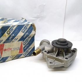 WATER PUMP FIAT CROMA - LANCIA THEMA ORIGINAL 99440930