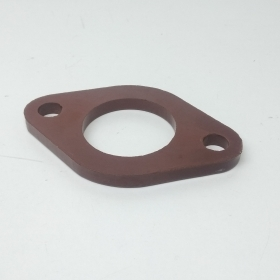 SPACER CARBURETOR ALFA ROMEO GIULIETTA LAMPERTI