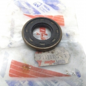 OIL SEAL GEARBOX FIAT UNO - PU