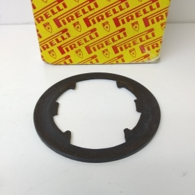 SEAL FOR FUEL TANK FIAT PANDA - ONE OF PIRELLI 5986243