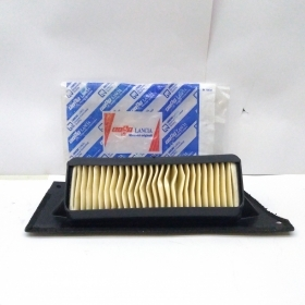 POLLEN FILTER FIAT ULYSSE - SHIELD - LANCIA ZETA ORIGINAL 1471379080