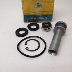 KIT BRAKE PUMP BMW 1800 TI ATE 3037021222