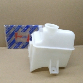 WASTE WATER TANK FOR WIPER FIAT 127 - PANDA 30 ORIGINAL 4478430