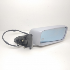 REARVIEW MIRROR RIGHT LANCIA KAPPA MAGNETI MARELLI FOR 113356699