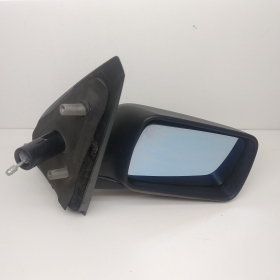 REAR VIEW MIRROR RIGHT ALFA ROMEO 145 VITALONI FOR 150930080