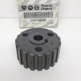 GEAR timing FIAT UNO - PALIO - PUNTO - LANCIA Y, Y10 FOR 7766580