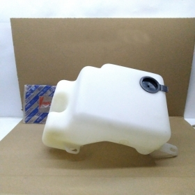 WASTE WATER TANK FOR WIPER FIAT PANDA ORIGINAL 7578148