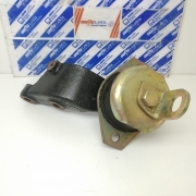 ENGINE SUPPORT LANCIA Y10 1.3 GT - 1050 ORIGINAL TURBO 7540803