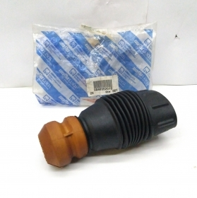 BUFFER DUST COVER FRONT SHOCK ABSORBER. BILAT. FIAT MAREA ORIGINAL 46552010