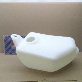 WASTE WATER TANK FOR WIPER FIAT PALIO - SIENA ORIGINAL 46465716