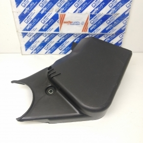 COVER timing COMMAND INF FIAT PANDA UNO LANCIA Y10 ORIGINAL 7752153
