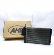 THE RADIATOR FOR HEATING THE PASSENGER COMPARTMENT FIAT SEICENTO AHE FOR 46722587
