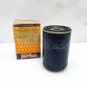 OIL FILTER LAND ROVER 3.5 4x4