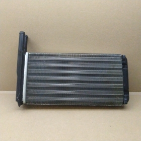 THE RADIATOR FOR HEATING THE PASSENGER COMPARTMENT FORD ESCORT - ORION FOR 6183117