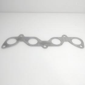 GASKET, EXHAUST GAS MANIFOLD,