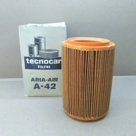 AIR FILTER INNOCENTI MINI 1.3 TECNOCAR A42 FOR 53241301