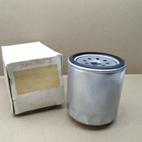 OIL FILTER ISUZU TROOPER Ds 22