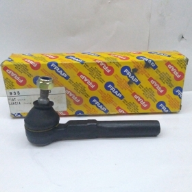 HEAD COUPLING ROD FRONT FIAT C