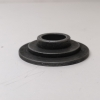 CUP VALVES INF. FIAT CROMA TD - THEMA TD - DUCATO TD ORIGINAL 4749396
