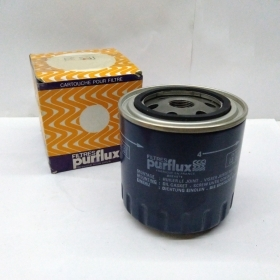 OIL FILTER JEEP CHEROKEE - REN