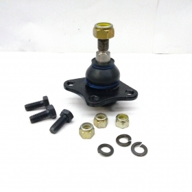 BALL JOINT SUSPENSION FRONT. BILATERAL ALFA ROMEO 164 FOR 60510360