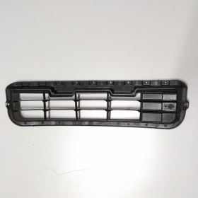 GRILLE FRONT BUMPER FIAT PANDA FOR 735364608