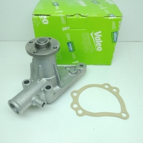 WATER PUMP AUSTIN METRO - INNOCENTI REGENT - ROVER 2000-3500 VALEO FOR GWP102