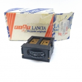 HEADLIGHT LEVELLING LANCIA KAPPA ORIGINAL 710654060