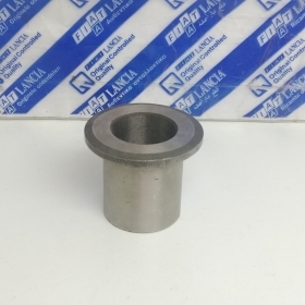 BUSHING GEAR 5TH SPEED for FIAT PANDA - A - LANCIA-Y10 ORIGINAL 4413752