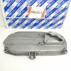 COVER, SHELTER, TIMING BELT FIAT REGATA - RITMO ORIGINAL 7581739