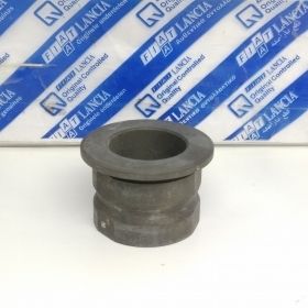 BUSHING TRANSMISSION COUNTERSHAFT LANCIA DELTA FIAT FIORINO ONE OF THE ORIGINAL 7720619