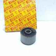BUSHING SUPPORT ARM SUP. ALFA GIULIA, GT, SPIDER, PIRELLI 60516902