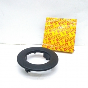 RING NUT FOR TUBE INTRODUCTION FUEL-FIAT PANDA - ONE OF PIRELLI 5986242