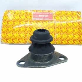 ANCHOR REAR ENGINE MOUNT FIAT PUNTO - LANCIA Y PIRELLI 7748666