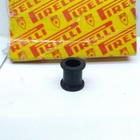 BUSHING EXCHANGE: FIAT 127 PIRELLI 4395965