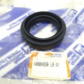 DIFFERENTIAL SEAL OIL SEAL DX FIAT - ALFA ROMEO - ORIGINAL LANCIA 40004630