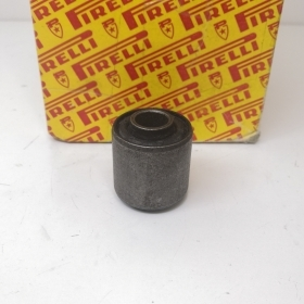 BUSH SUSPENSION INF. POST FIAT ULYSSE - LANCIA PHEDRA PIRELLI FOR 9120117580