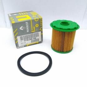 FUEL FILTER RENAULT KANGOO - E