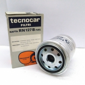 INNOCENTI DIESEL FILTER MINI D
