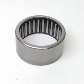 FRONT ROLLER BEARING MITSUBISHI PAJERO FOR MB160670