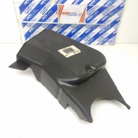 DISTRIBUTION CONTROL COVER INF FIAT PANDA WITH ORIGINAL SCRATCHES 7752151