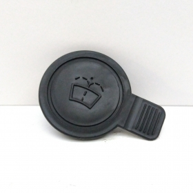WINDSCREEN WASHER TANK CAP ALFA ROMEO 33 - RZ - SZ FOR 60522839