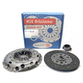 COMPLETE CLUTCH KIT MAZDA 3 - 5 - 6 KAISHIN FOR MAZDKE161