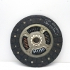COMPLETE CLUTCH KIT TOYOTA AURIS 1.6 AISIN FOR 3121002210