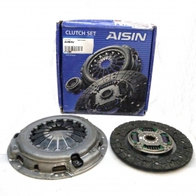 COMPLETE CLUTCH KIT TOYOTA RAV 4 2.0 AISIN FOR 3121042030
