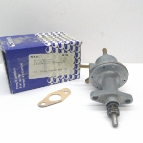 FUEL PUMP RENAULT R9 - R11 170