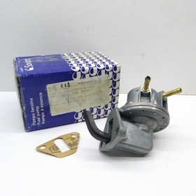 RENAULT R5 SAVARA FUEL PUMP FU
